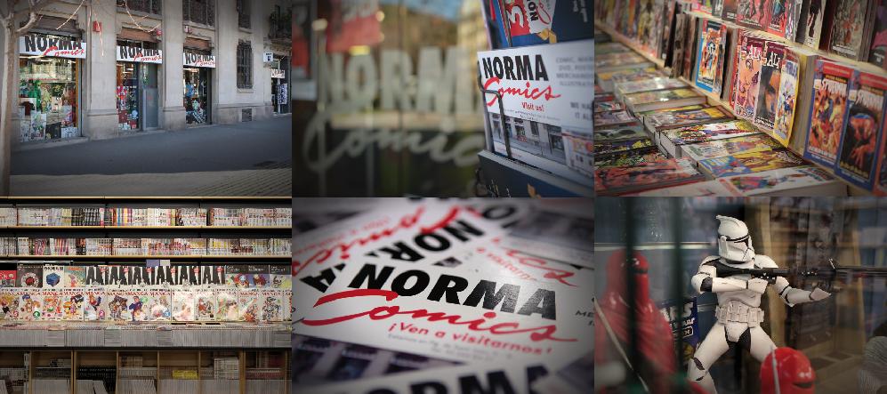12_norma-01.jpg