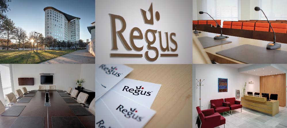 13_regus-01.jpg