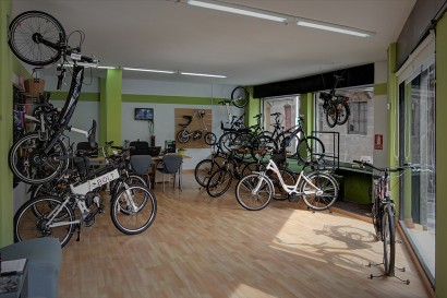 17 biciclick