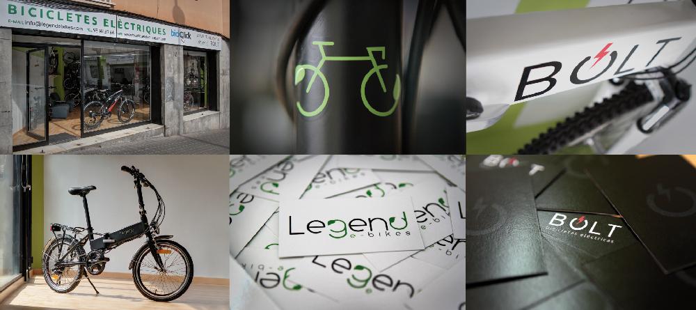 17_biciclick-01.jpg