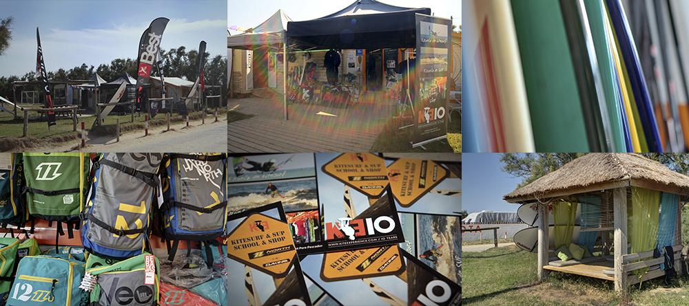 32-Kite-experience1.jpg