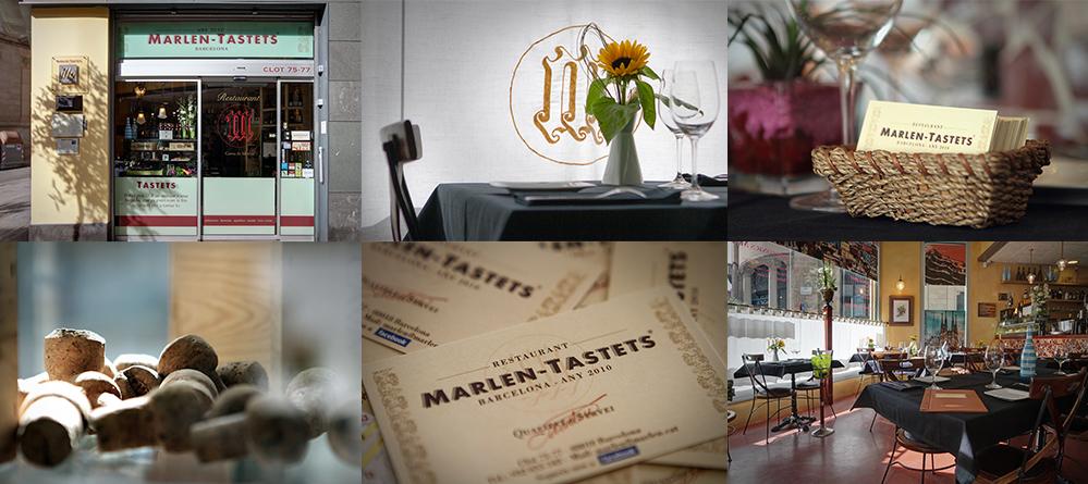 44-Marlen-Tastets.jpg