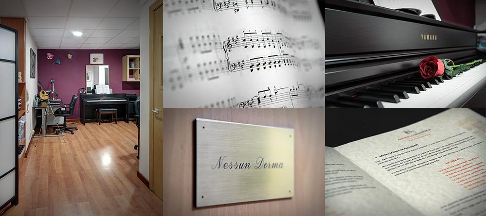 54-Nessun-Dorma1.jpg