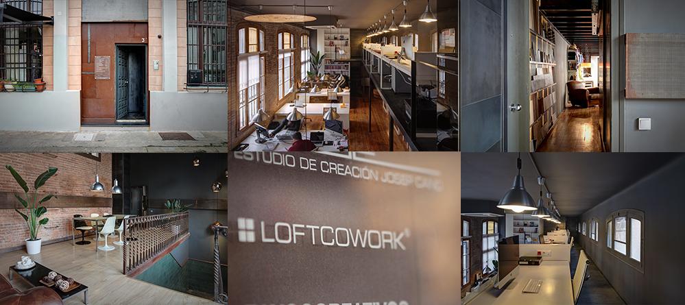 57-Loft-Cowork1.jpg
