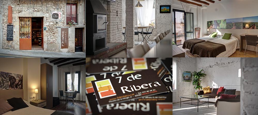 60-7-de-Ribera.jpg
