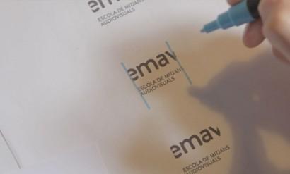 Detalle-proceso-EMAV.jpg