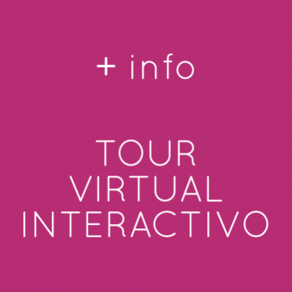 TOUR VIRTUAL INTERACTIVO-12