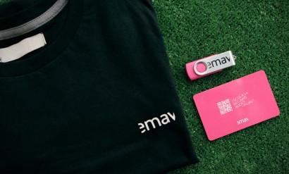 mockup-brand-EMAV1.jpg