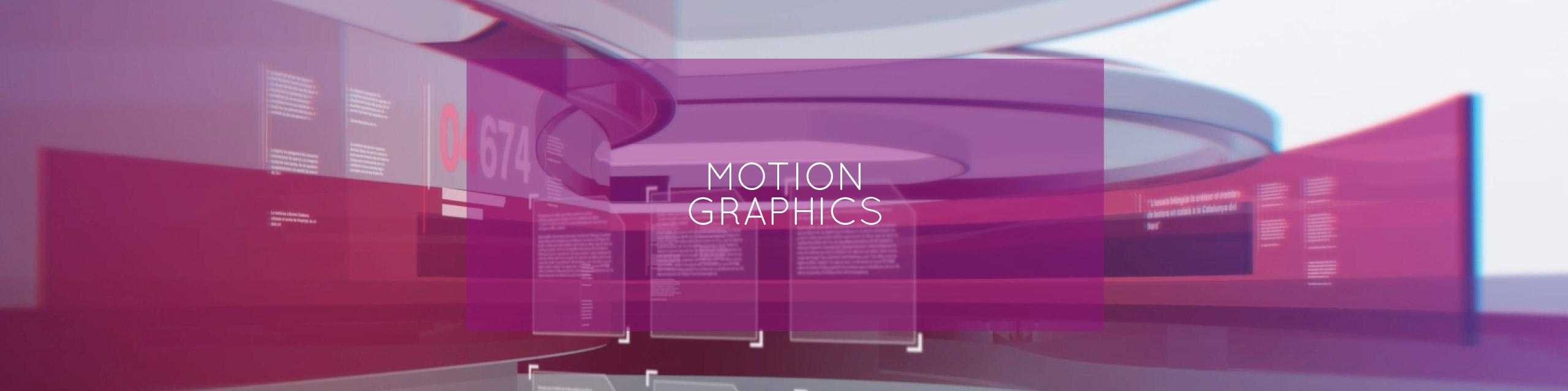 motion-graphics1