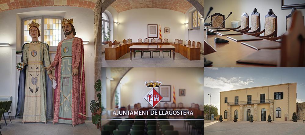 65-Ajuntament-Llagostera.jpg