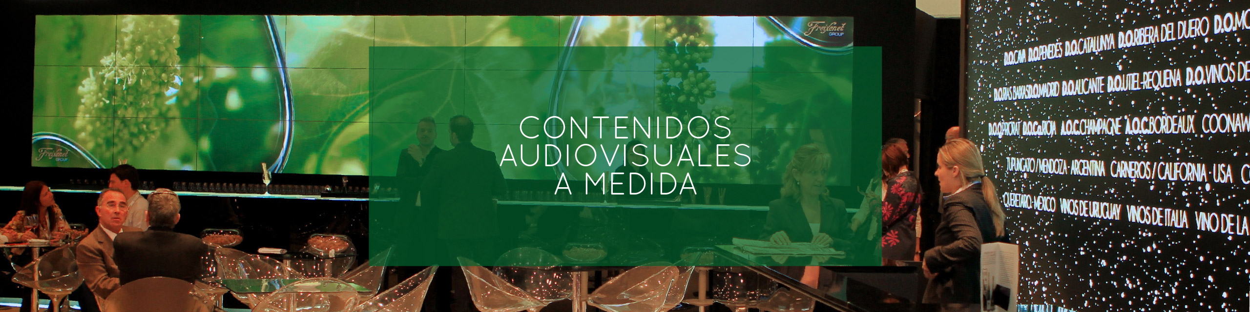 contenidos-audiovisuales