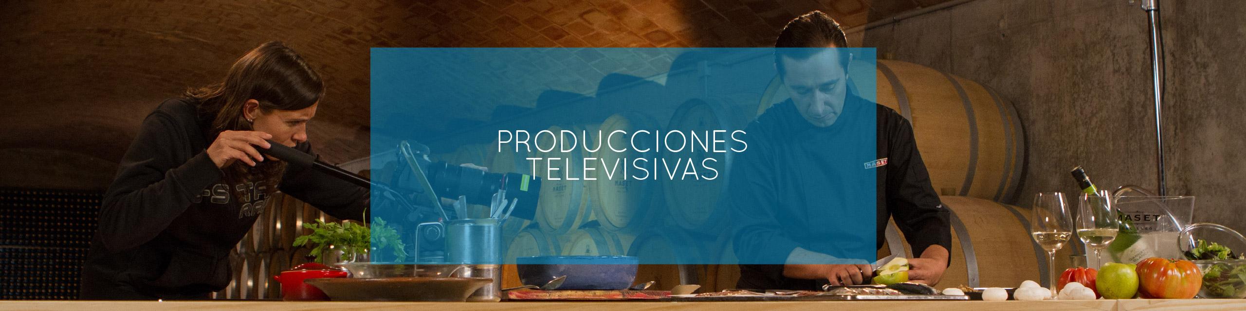 producciones-tv