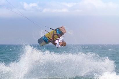 Kite-05.jpg