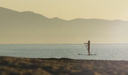 Paddle-surf-01.jpg