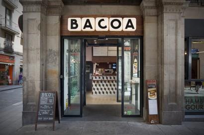 76 Bacoa Ferran