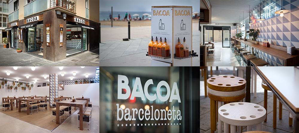 78-Bacoa-Barceloneta.jpg